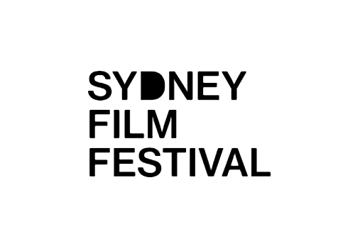 Sydney Film Festival logo