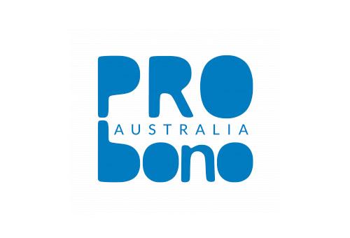 Pro-bono-Australia